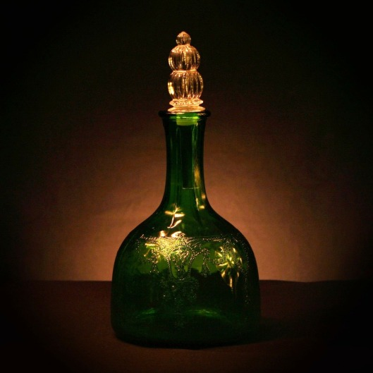 vinegar-jar-62063_1280.jpg