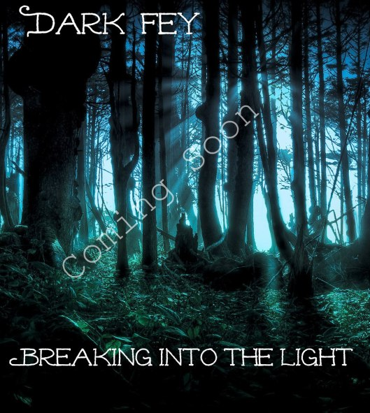 breaking-into-the-light-coming-soon