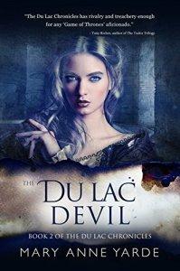 dulac-devil