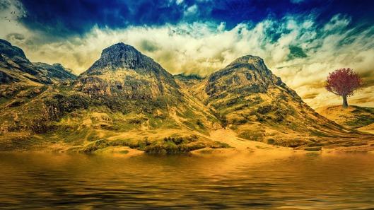 mountains-1678029_1920.jpg