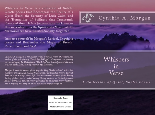 whispers-in-verse-bookcoverpreview