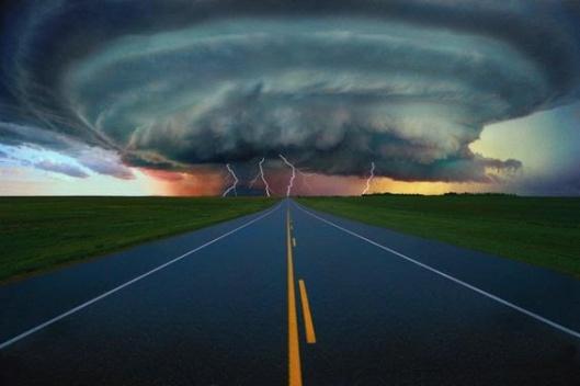 huge-potential-tornado