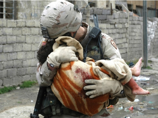 soldier-showing-compassion-1a